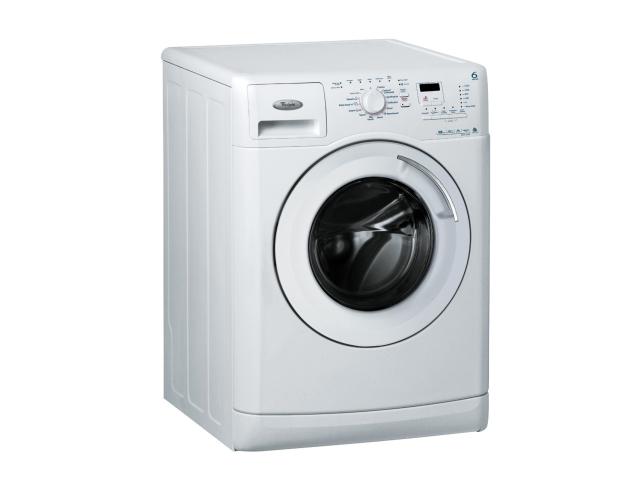 Recycle IT Washing Machine