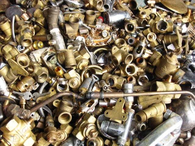 19metalscraps