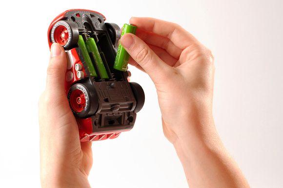 001 toy-car_148998k
