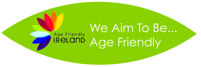 Full Agefriendly-Ireland-Sticker_2015.png