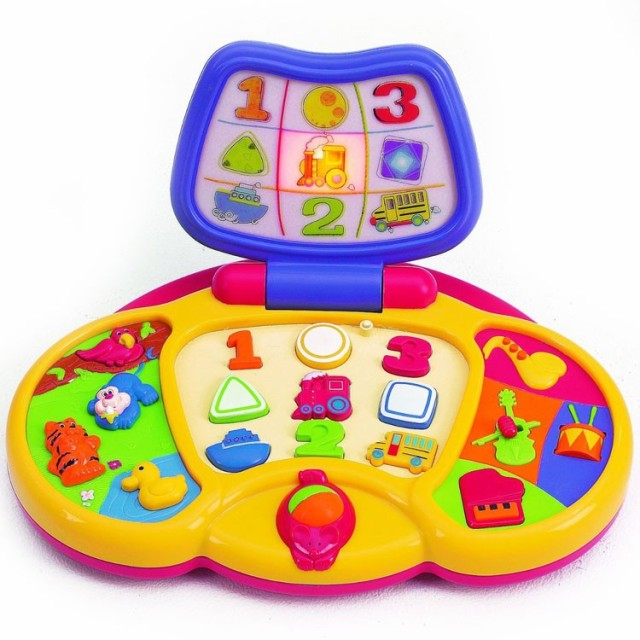 Kids Toys - Electronic Toys