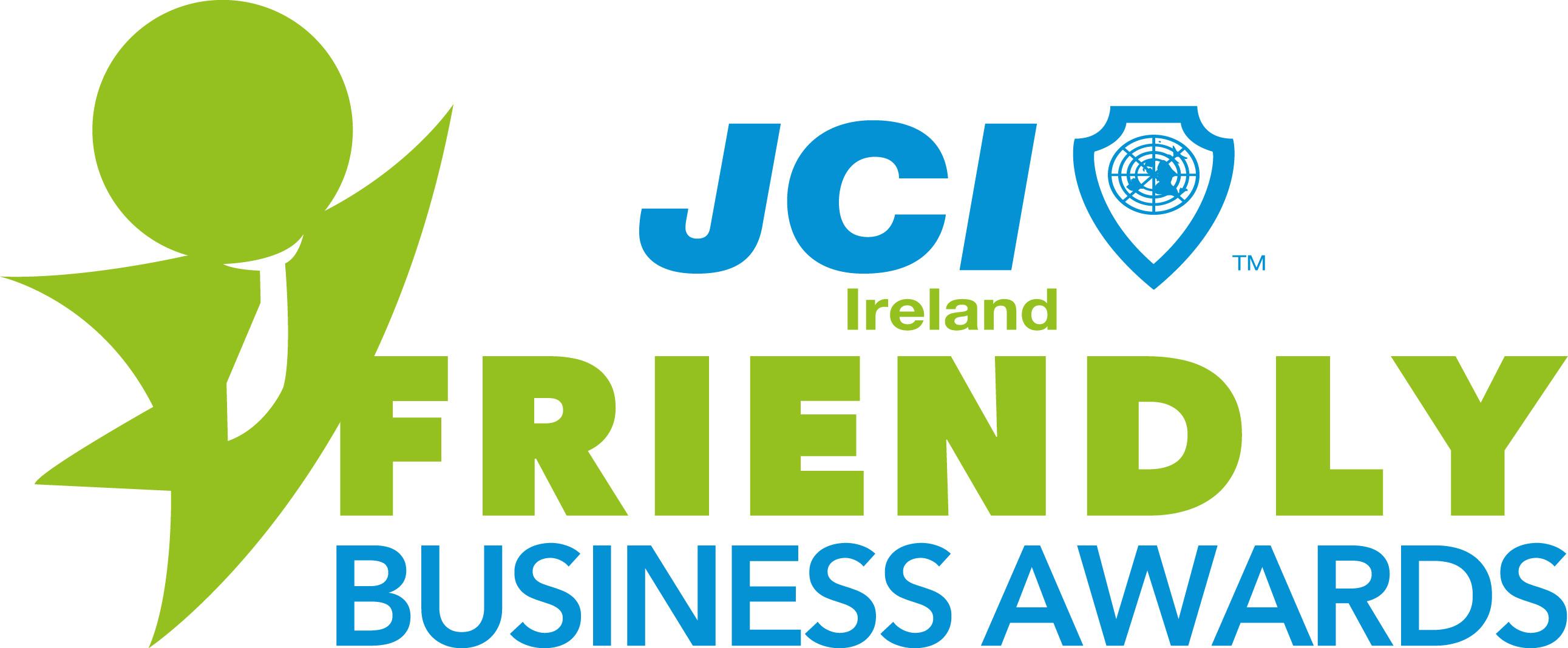 20140910011827_jci-friendly-business-logo