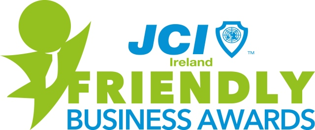 20140910011827_jci-friendly-business-logo