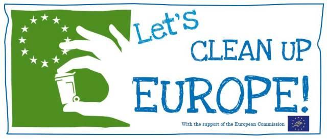 European Week for Waste Reduction, 2016