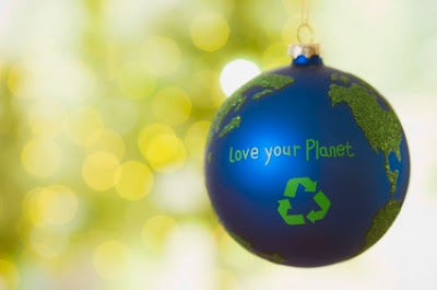 love-your-planet
