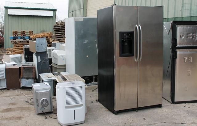2019 Large_Appliances. (2)