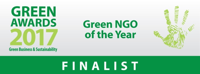 Green-NGO-of-the-Year