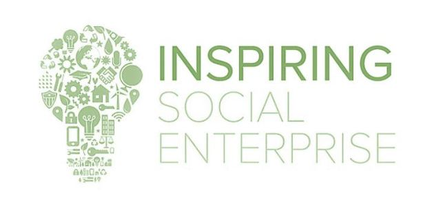 Social Enterprise in Ireland - Recycle IT