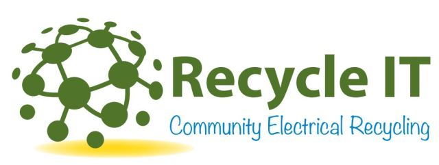 Recycle IT community electircal recycling
