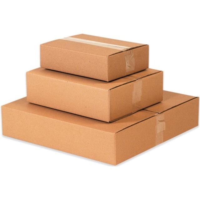 16-x-16-x-3-flat-boxes-1000px