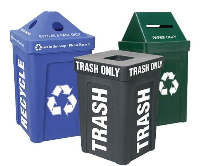 bin-for-waste-recycle-it.jpg