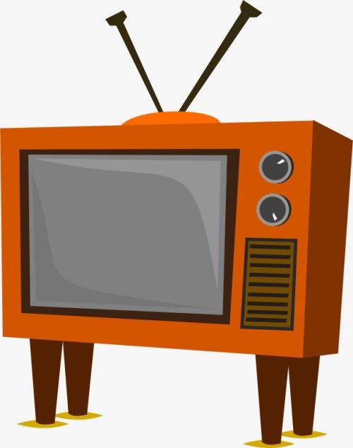 2018 TV