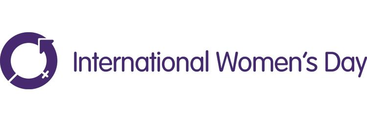 International Women Day 2018