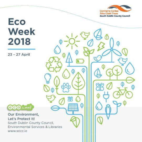 Eco Week 2018