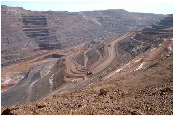 iron-ore-mine-photo