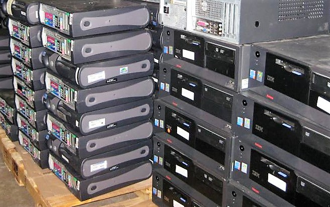 e-recycling-computers-servers-racks(2)