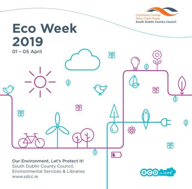 Eco Week 2019
