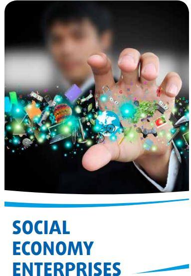 2020 1 EU Social Enterprise