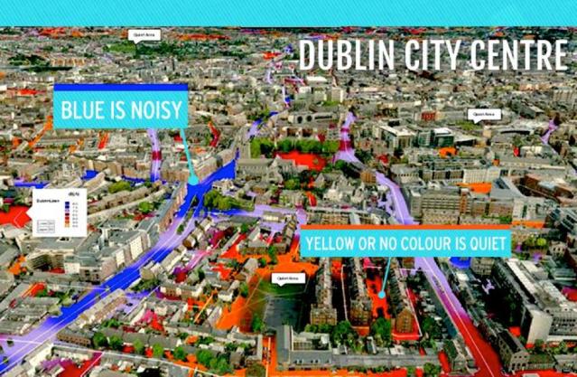 2020 1 Smart-Dublin-noise