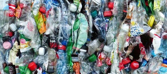 2020 plastic