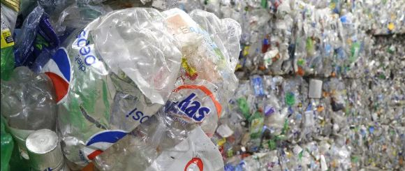 2020 Plastic1