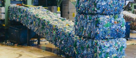 2020 Plastic2