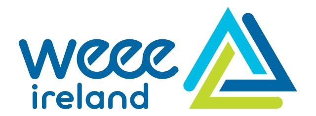 WEEE-logo-standard-21